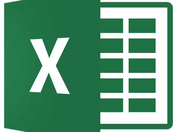 Most Used Excel Functions