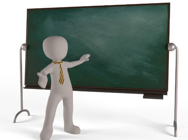Embedding Maths in your Lessons