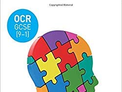 OCR Psychology- Social influence and Psychological problems BUNDLE