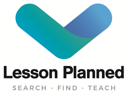 The Piano Literacy Unit - 8 Fully Resourced Lessons