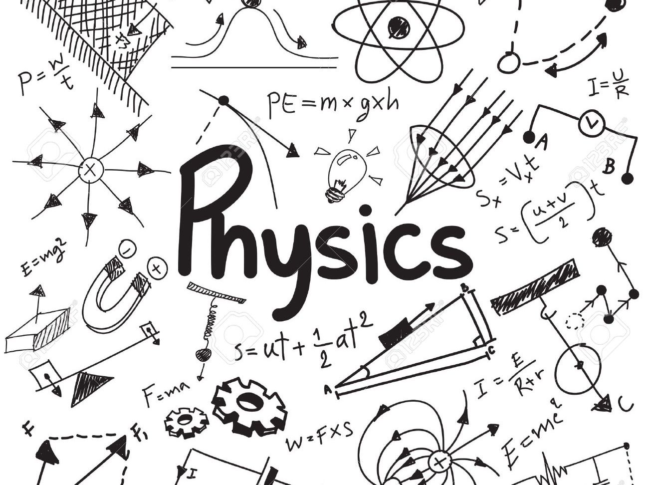AQA Physics P5 - Triple content BUNDLE