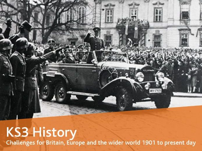 The German Occupation of the Rhineland