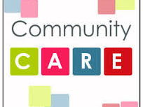 Community Care-Health and Social Care Provision