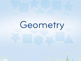 Geometry   Reception