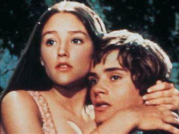 Shakespeare: 'Romeo and Juliet'