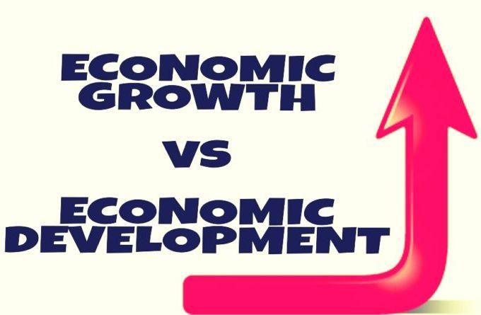 Economics: Emerging and Developing Economies Bundle (NEW SPEC) - Edexcel