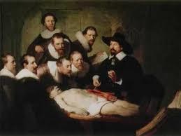 Renaissance Medicice: Change and Continuity