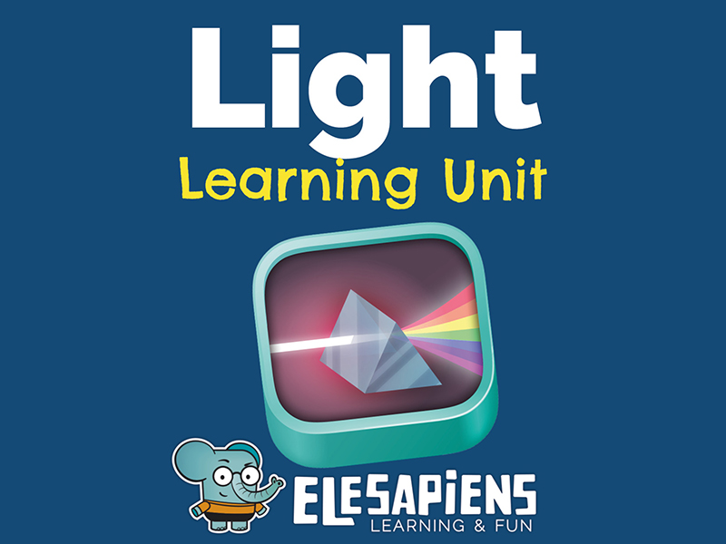 Light Learning Unit
