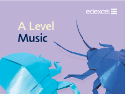 Complete A Level Set Works (Pearson/Edexcel) from January 2021