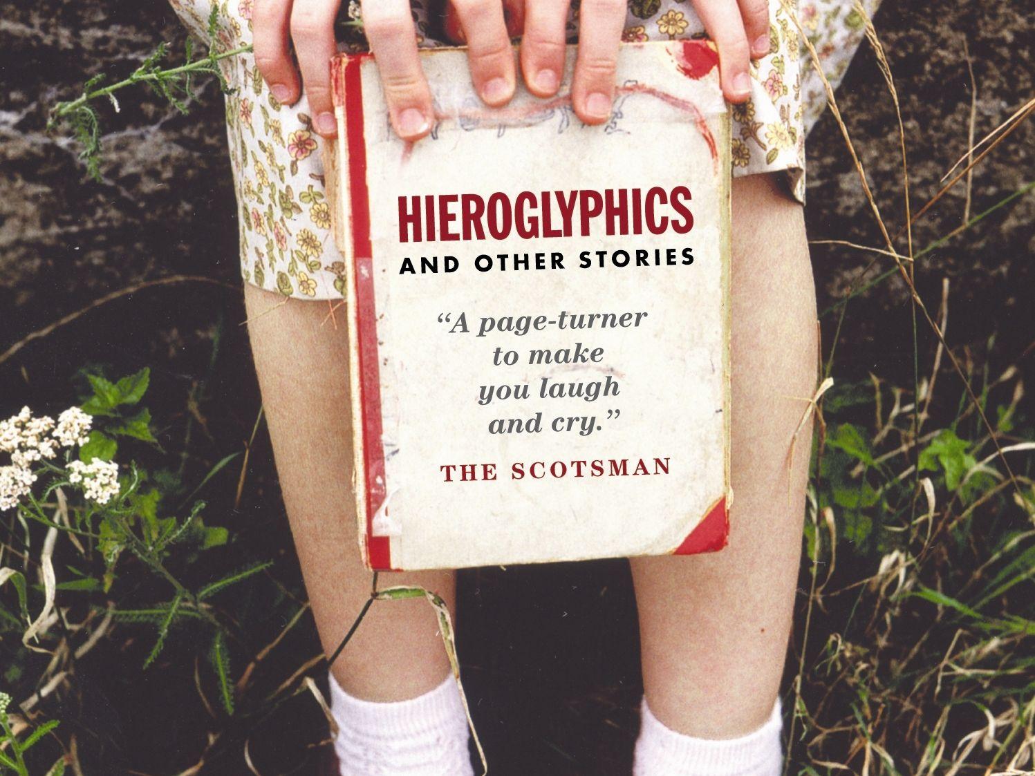 Anne Donovan Scottish Text Resources