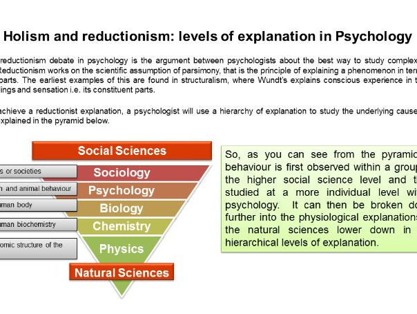 types of psychology degrees