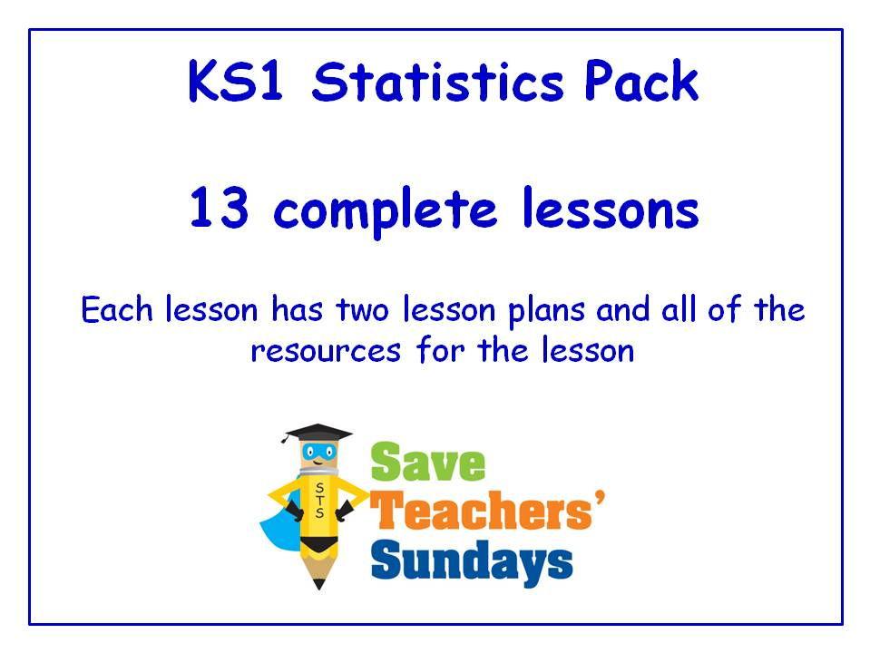Printable Worksheets volcanoes ks2 worksheets : Save Teachers' Sundays - Teaching Resources - TES