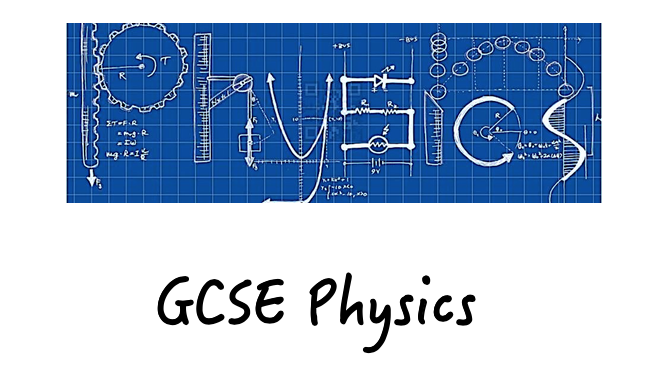 GCSE Physics - Forces and Wave Properties Booklets