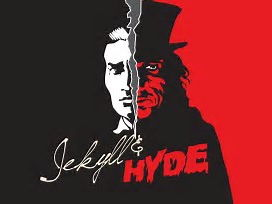 Dr Jekyll and Mr Hyde Exam Practice