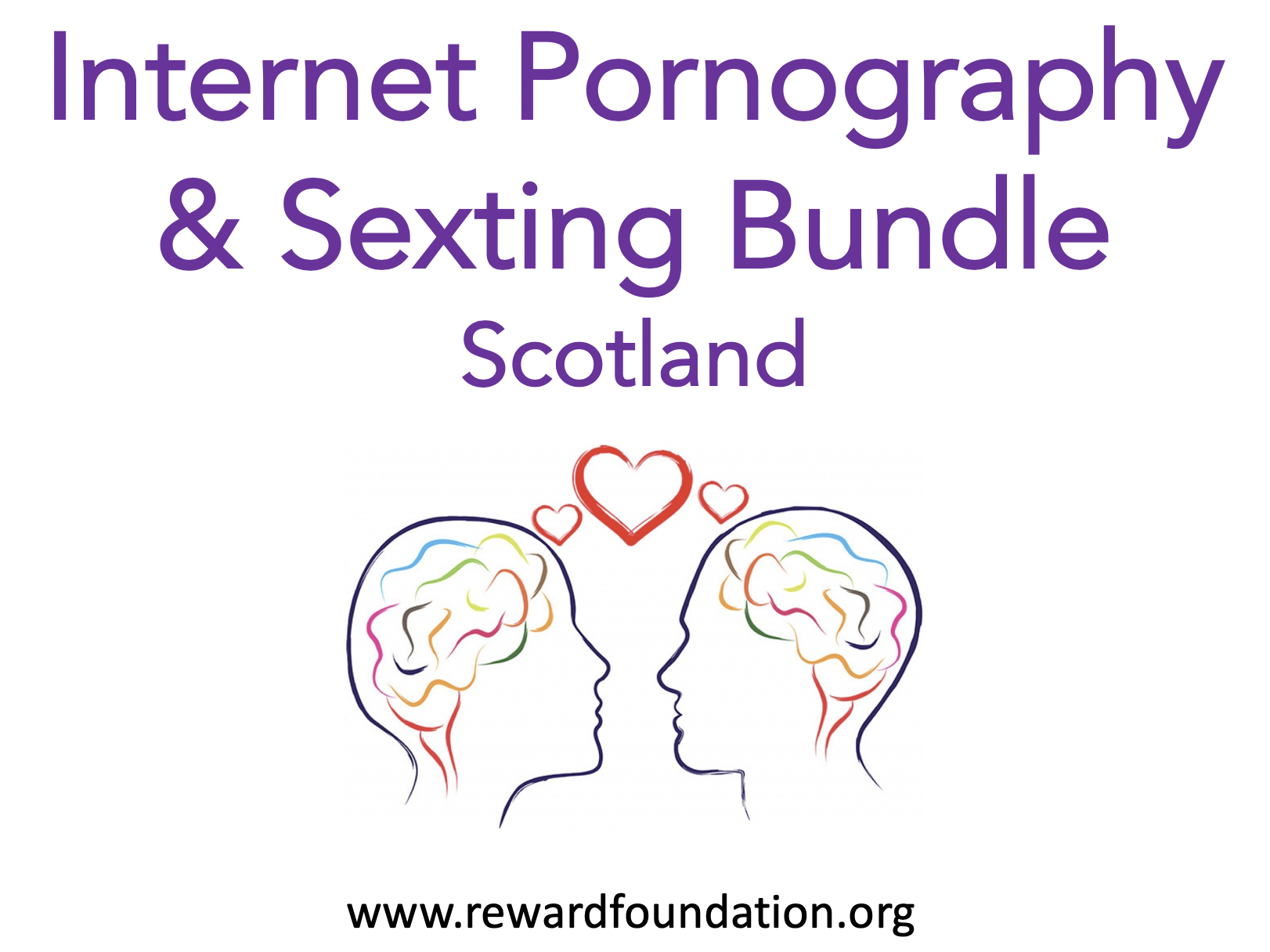 Internet Pornography and Sexting Bundle Scotland