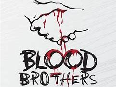 Blood Brothers Drama scheme and resources