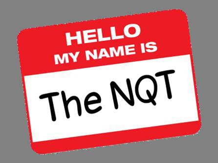 NQT bundle