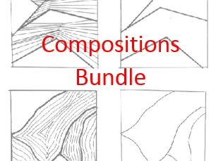 Compositions Bundle.