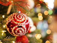 A Christmas Carol: Stave 3
