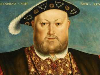 Henry VIII a Hero or a Monster?