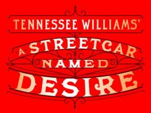 An Introduction to A Streetcar Named Desire
