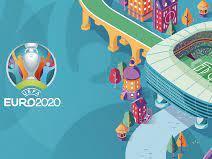 Euro 2020 / 2021 Maths Reasoning Puzzle