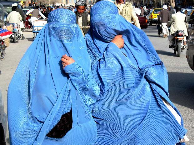 A Level stimulus card for oral exam: burka, integration, laicite, tolerance religieuse