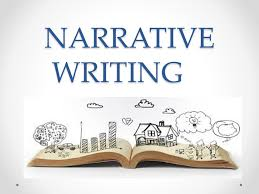 Types of Narrative Style and Worksheet