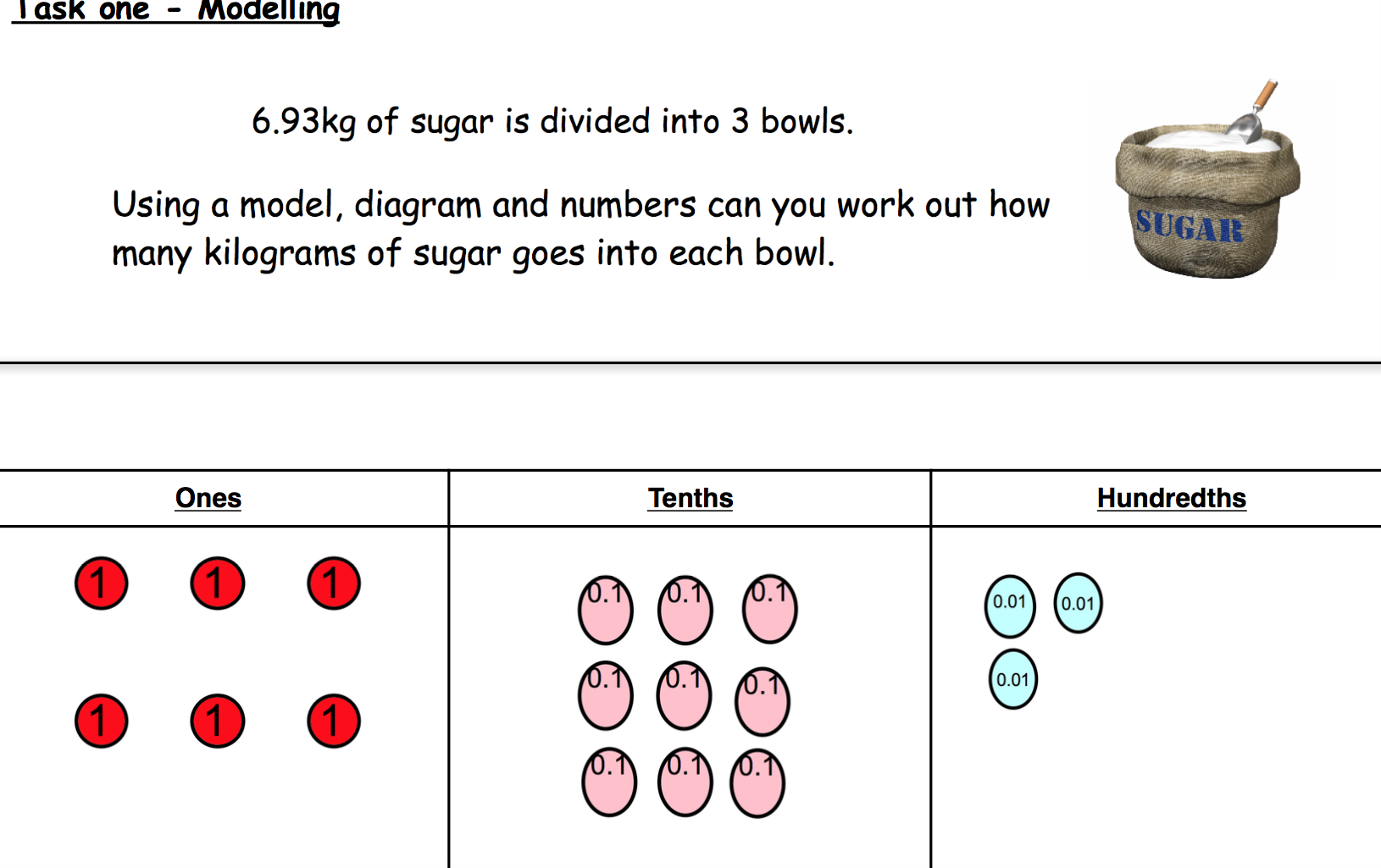 Multiplying Decimals by MathsteryEducation - Teaching Resources - Tes