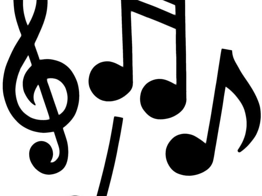 Musical Elements Bundle