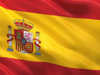 Spanish subjunctive resource bundle