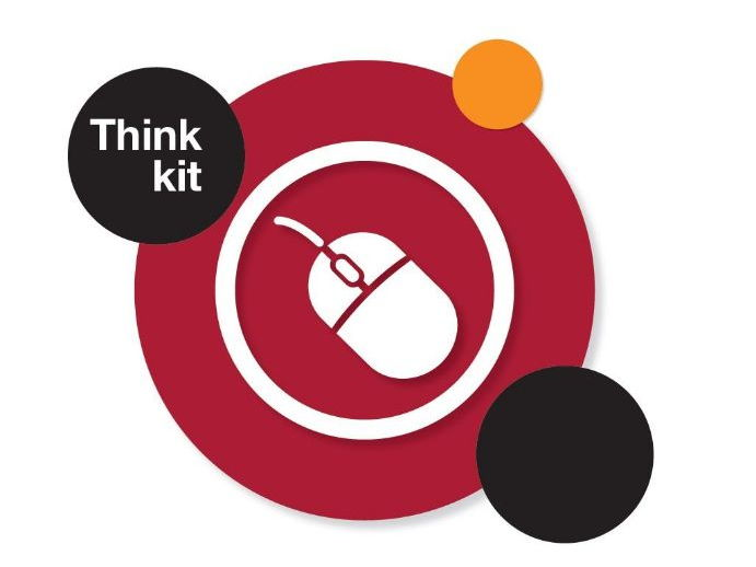 Think Kit Design & Technology