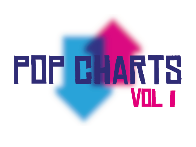 Musical Futures | Pop Charts | VOL 1