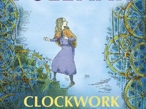 Clockwork - Scheme of Work