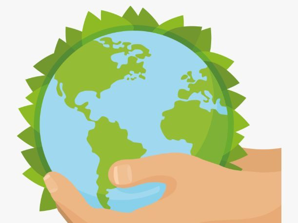 Mandarin Chinese GCSE/IGCSE Area & Environment Extension Revision