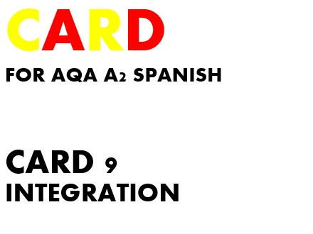 a2 spanish essay questions 12062009  home  a level and ib  spanish  aqa a2 spanish - guillermo del toro  aqa unit 3 spanish a2  aqa as spanish essay questions predictions 2016.