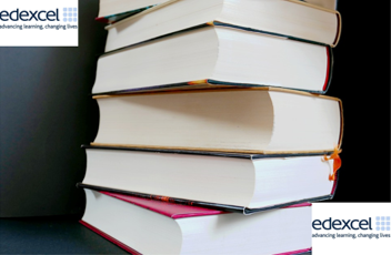 EdExcel GCSE 9-1 Literature Revision Units