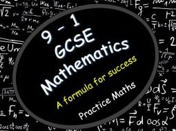 Aiming for Grade 9 Prime Factorisation Free