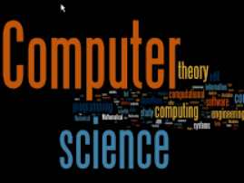 Storage and Memory - GCSE OCR Computer Science