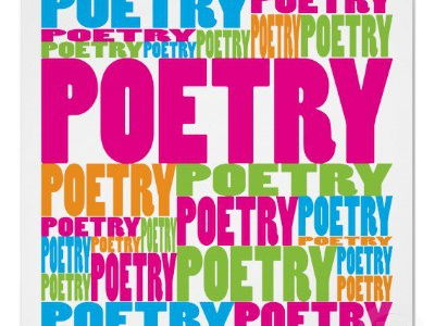 Poetry Revision & Exam Top Tips (AQA)