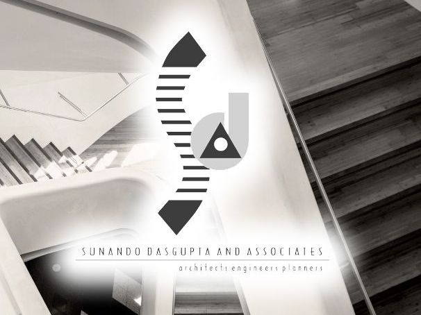 Architectural Designers Firms India Sunando Dasgupta SDAARCHITECT