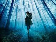 ' Midsummer Night's Dream', 'The Enchanted Forest' descriptive writing scheme