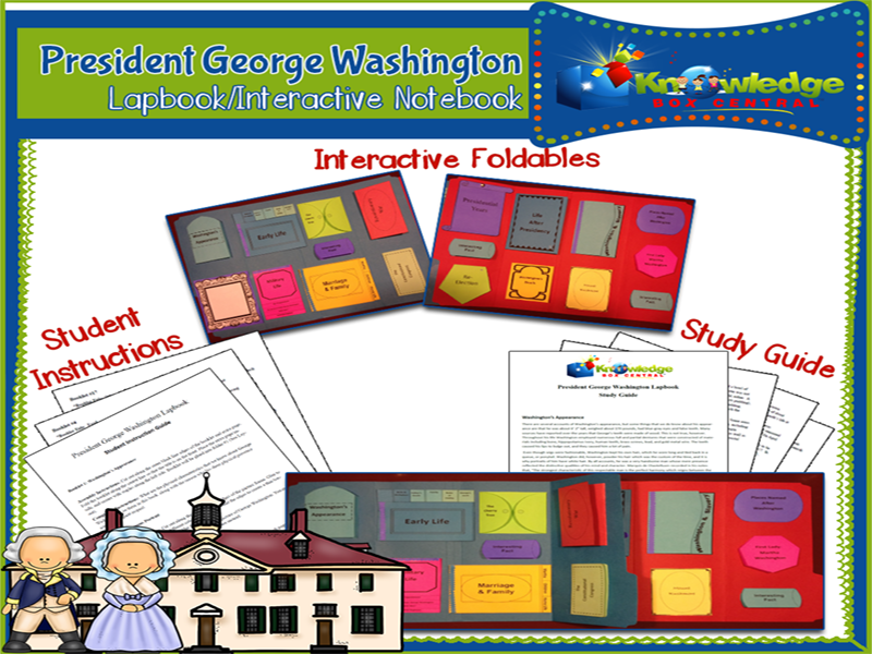 Early years government and politics resources