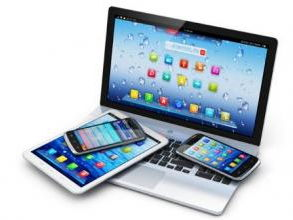 Understanding Specifications of Digital Devices | Teaching Resources
