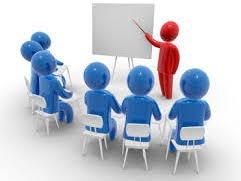 BTEC Business QCF Unit 21 Training & Development Student Workbook