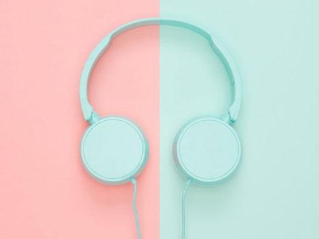 GCSE, AOS4: Popular Music (Eduqas)