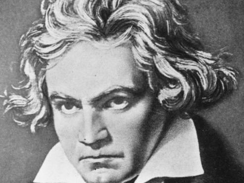 New GCSE: AOS1 Orchestral Music of Mozart and Beethoven (AQA)