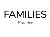 Families Question Worksheet