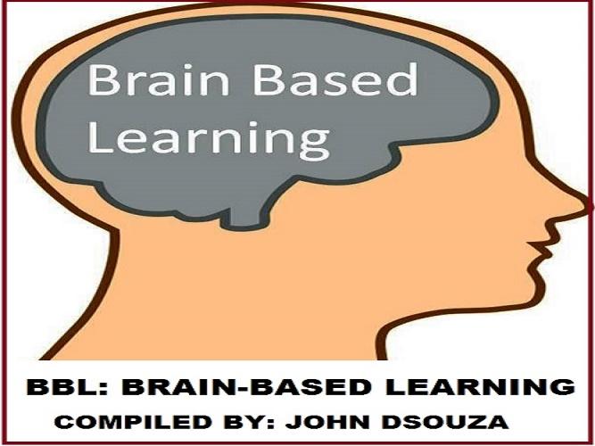 BBL: BRAIN-BASED LEARNING