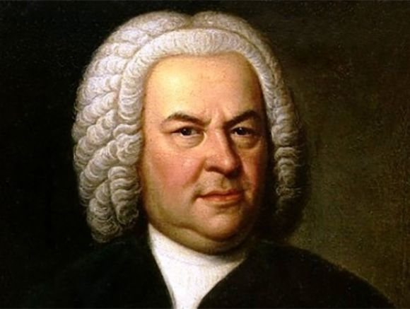 Bach Summary and Wider Listening Edexcel Music AS and A level